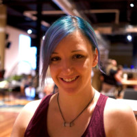 Melissa Diltz, Melissa Diltz Art & Creator of SEEK